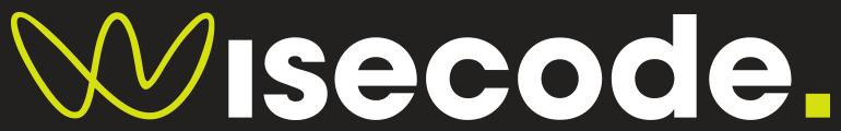 wisecode